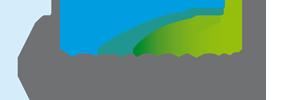 Logo UWP