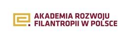 Logo ARFP