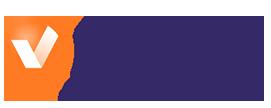 Logo pitax