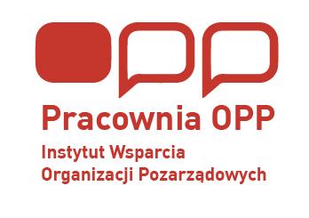 Logo iwop