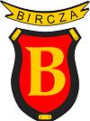 Herb Bircza